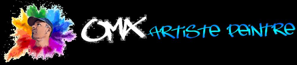 OMX – Artiste Peintre